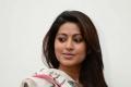 Actress Sneha Interview Photos about Un Samayal Arayil