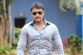 Darshan in Ambareesha