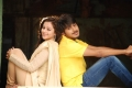 Dileep Kumar and Priyal Gor
