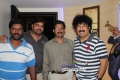 Gurukiran sings song for film Bombay Mitai
