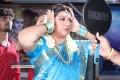 Malashri in Kannada Movie Ganga