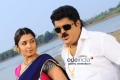 Nikita Thukral and Jaggesh in Software Ganda