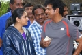 Ramya and Shivrajkumar in Kannada Movie Aryan