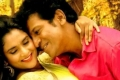Ramya and Shivrajkumar in Kannada Movie Aryan