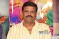 S. Mahendar