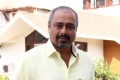 Sachin Khedekar in Bezubaan Ishq