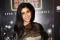 Sakshi Tanwar at Tisca Chopra's Book Acting Smart success party