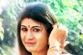 Sharan in Kannada Movie Jai Lalitha