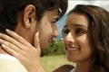 Sidharth Malhotra and Shraddha Kapoor in Ek Villain