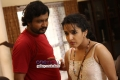 Simhaa and Meghna in Aaaah