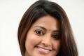 South Actress Sneha Interview Photos about Un Samayal Arayil