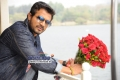 Vijay Raghavendra in Kannada Movie Ranatantra