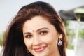 Daisy Shah in Akramana