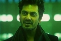 Nawazuddin Siddiqui in Kick Movie