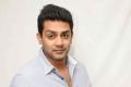 Raghu Mukherjee