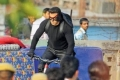 Salman Khan in Kick Movie