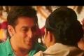 Salman Khan in Kick Movie