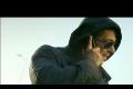 Salman Khan in Kick