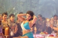 Sunny Leone in Red Lips Song