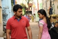 Karthik Sivakumar and Catherine Tresa