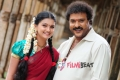 Saranya Mohan and Ravichandran