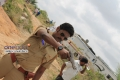 RJ Rohith Patel