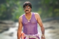 Srikanth still from Govindudu Andarivadele Movie