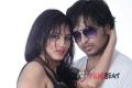 Swetha Jadhav and Praveen Kumar