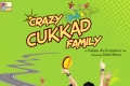Crazy Cukkad Family First Look Poster