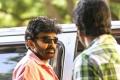 Dr. Rajasekhar still from Gaddam Gang Movie