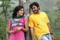 Hemanth Kumar and Avantika Mohan