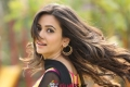 Kriti Kharbanda in Belli