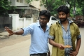 Nagarvalam Working Stills