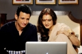 Sharman Joshi, Rekha in Super Nani