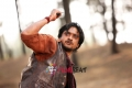 Subrat Dutta in Bollywood Movie Roar