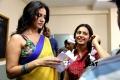 Sunny Leone and Rakul Preet Singh
