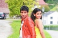 Thulasi Nair and Jiiva