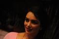 Actress Swetha Menon