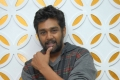 Dhruva Sarja at Bahaddur 50 Days Press Meet