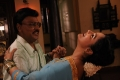 K.Bhagyaraj and Actress Swetha Menon