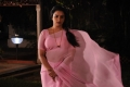 Shweta Menon still from Thunai Mudhalvar Movie
