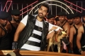 Sibiraj still from Naigal Jakkirathai Movie