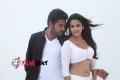 Vimal and Priya Anand