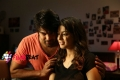 Arya and Hansika Motwani