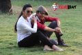 Bidita Bag with Vrajesh Hirjee