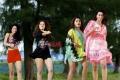 Kannada Movie Ouija Still