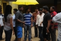 Kappal Working Stills