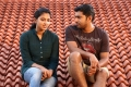 Amala Paul and Nivin Pauly