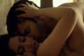 Varun Dhawan & Yami Gautam Romantic Scene