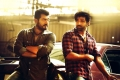 Ajith Kumar and Arun Vijay
